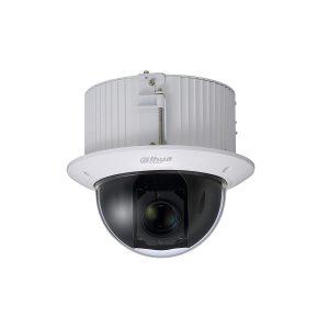 SD52C430I-HC